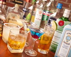 drink-menu-3