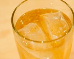 pickup_drink1